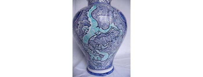 histoire céramique - atelier artus siffre